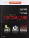 دانلود کتاب مراقبتهای ویژه وینسنت(نسخه ویژه) Textbook of Critical Care 6ED: Expert Consult Premium Edition