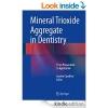 دانلود کتابMineral Trioxide Aggregate in Dentistry