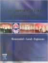 دانلود کتاب پروتـزهای ثابت دندانـی نویـن رزنتال Contemporary Fixed Prosthodontics_4ed ویرایش چهارم