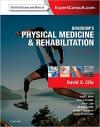 دانلود کتاب طب فیزیکی و توانبخشی بردام Braddom's Physical Medicine and Rehabilitation, 5ed