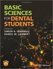 دانلود کتاب علوم پایه برای دانشجویان داندانپزشکی Basic Sciences for Dental Students 1ED ، 2018