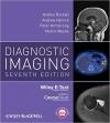 دانلود کتاب تصویر برداری تشخیصی Diagnostic Imaging: Includes Wiley e-Text 7 ED