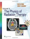 دانلود کتاب Khan's The Physics of Radiation Therapy 5th Edation