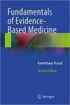 دانلود کتاب Fundamentals of Evidence Based Medicine 2 ED