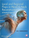 دانلود کتاب Local and Regional Flaps in Head & Neck Reconstruction