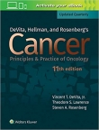 دانلود کتاب سرطان دویتا، هلمن و روزنبرگ DeVita, Hellman, and Rosenberg's Cancer 11 ED