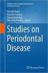 دانلود کتاب مطالعات بر روی بیماری پریودنتال Studies on Periodontal Disease