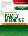 دانلود کتاب پزشکی خانواده راکل Textbook of Family Medicine, 9EDویرایش نهم