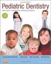 دانلود کتاب داندان پزشکی کودکان : نوزادی تا نوجوانی  Pediatric Dentistry: Infancy through Adolescence, 5ED Casamassimo