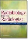 دانلود کتاب Radiobiology for the Radiologist, 7th Edation