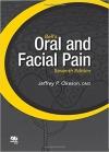 دانلود کتاب درد دهان و صورت بل Bell's Oral and Facial Pain 7th Edition