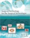 دانلود کتاب تکنولوژی جراحی برای تکنولوژیست جراحی Surgical Technology for the Surgical Technologist 4 ED