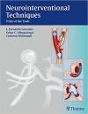 دانلود کتاب تکنیک های مداخله ای مغز و اعصاب Neurointerventional Techniques: Tricks of the Trade 1 ED