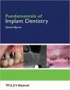دانلود کتاب اصول ایمپلنت بایرن  Fundamentals of Implant Dentistry 1ED