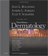 دانلود کتاب درماتولوژی بولونیا (۲ جلدی) Dermatology: 2.Volume Set 3ED