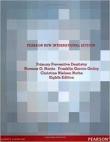دانلود کتاب دندانپزشکی پیشگیرانه مقدماتی هریس-گودوی Primary Preventive Dentistry 8 ED