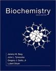 دانلود کتاب بیوشیمی استرایر 2015 Biochemistry Stryer 8 ED