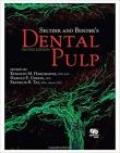 دانلود کتاب پالپ دندان سلتزر و بندر Seltzer and Bender's Dental Pulp 2 ED - 2012